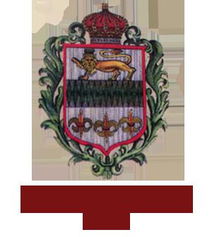 Kings Arms II